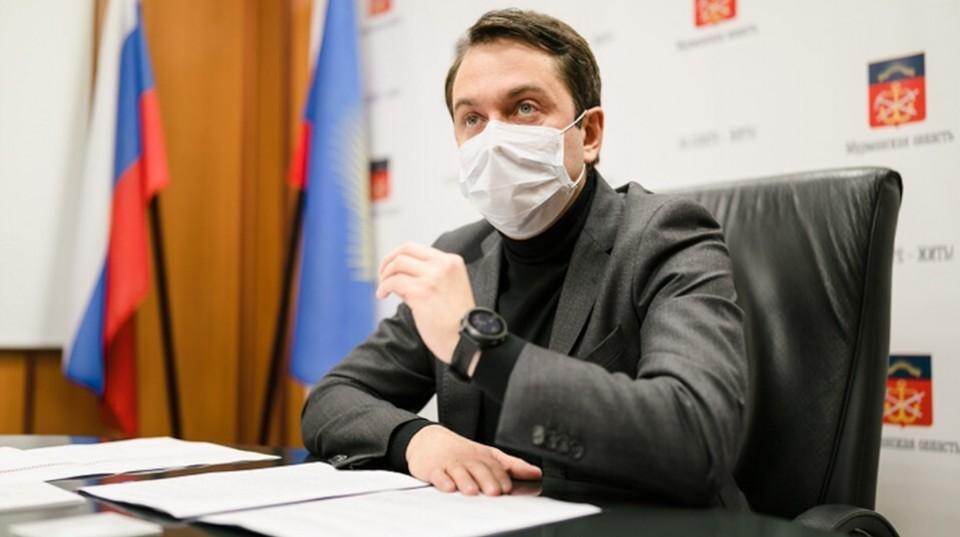 Противоэпидемические меры все же нужно будет соблюдать. Фото: правительство МО