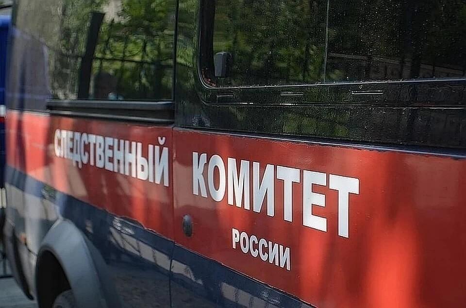 Расследование убийства Халида Хугуева продолжается. Фото: Евгений Гребенюк