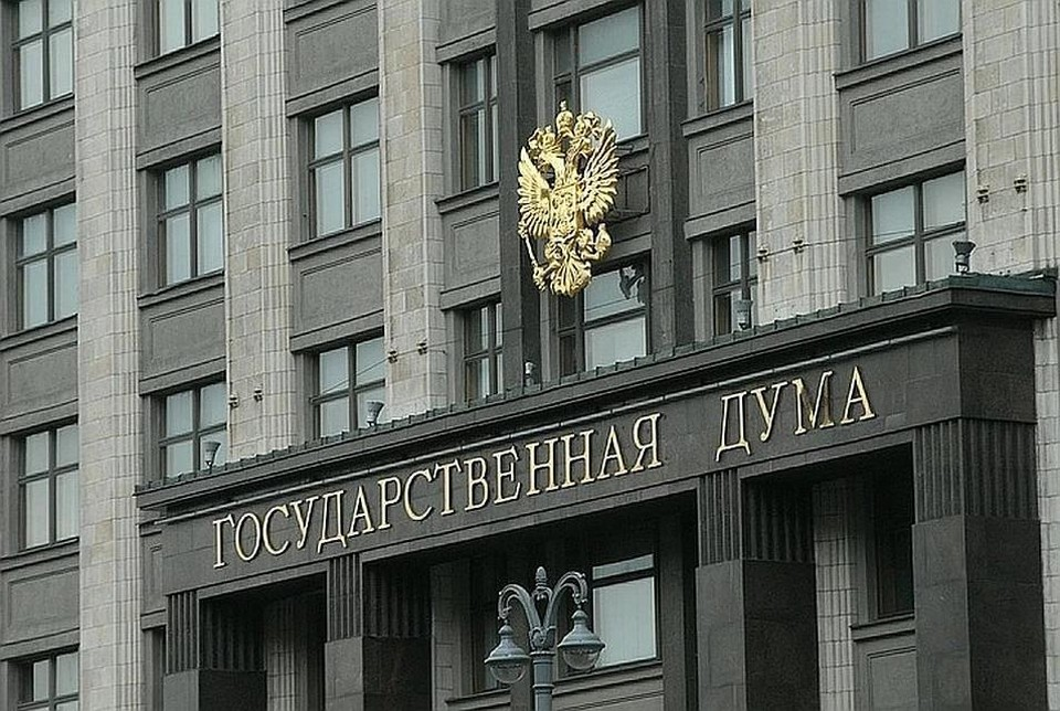 В России хотят ввести понятие «уголовный проступок»