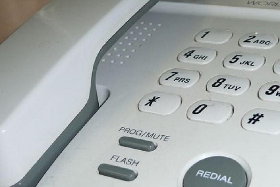 Звонки будут приниматься по телефону: 8 (843)255-25-71.