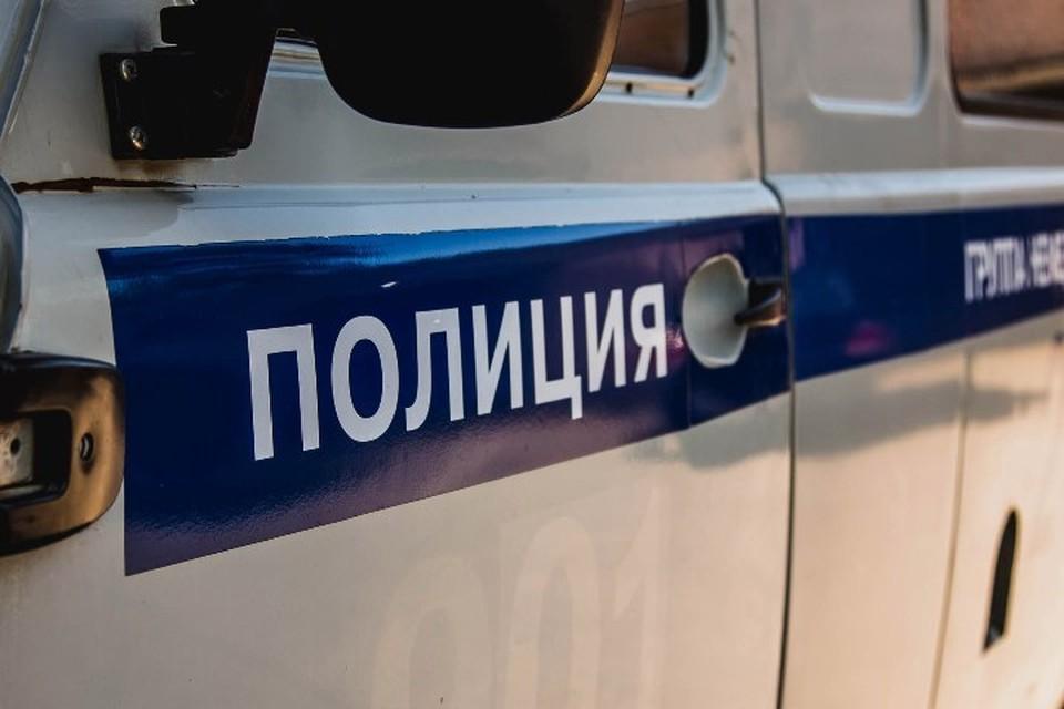 16-летняя девушка из Кузбасса пропала по дороге в школу