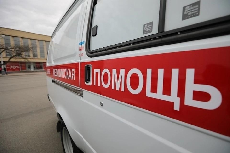 В Подольске малыш утонул во время купания, а мать заметила только через два часа