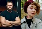 «Животное, такие как ты – не люди!»: В Омске тренера уволили из фитнес-центра за травлю феминистки в соцсетях