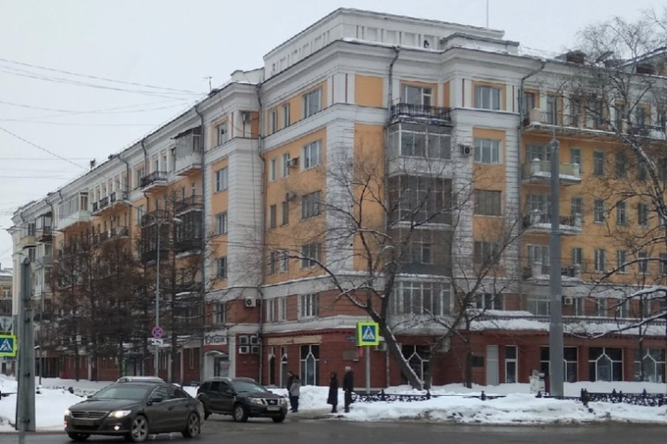 Ничего не видно, гололедица и снег: какой будет погода 18 февраля в Кузбассе