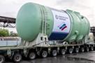 Работа на Ижорских заводах в Петербурге: стабильность, гарантии и уверенность в будущем