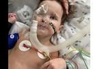 «Судороги, нехватка кислорода и каменеют ручки»: мальчик из Волгограда впал в кому от неизвестной инфекции