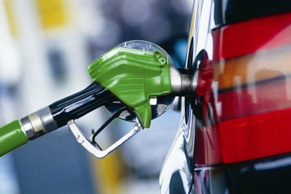 Машина становится роскошью с такими ценами на топливо.