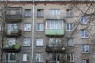 Отремонтировать квартиру в Санкт-Петербурге оказалось дороже, чем в Москве