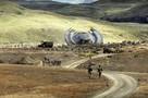 Неужели у американских военных и в самом деле есть обломки НЛО?