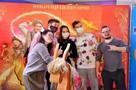 «Конек-Горбунок» прискакал к тюменцам на день раньше официальной премьеры