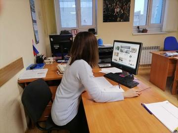 Путин поддержал идеи «ЕР» о реорганизации бирж труда и защите доходов граждан
