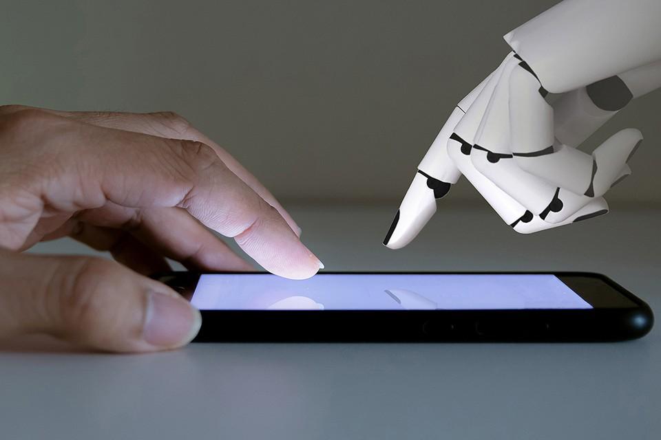Эксперты спорят, как скоро у людей в соцсетях появятся цифровые двойники или реальные аватары.
