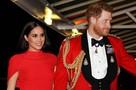 Суды, конфликты и реалити-шоу: Ради чего принц Гарри съехал от бабушки