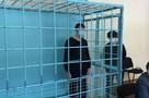 Арестован житель Читы, который через дверь застрелил соседскую 9-летнюю девочку