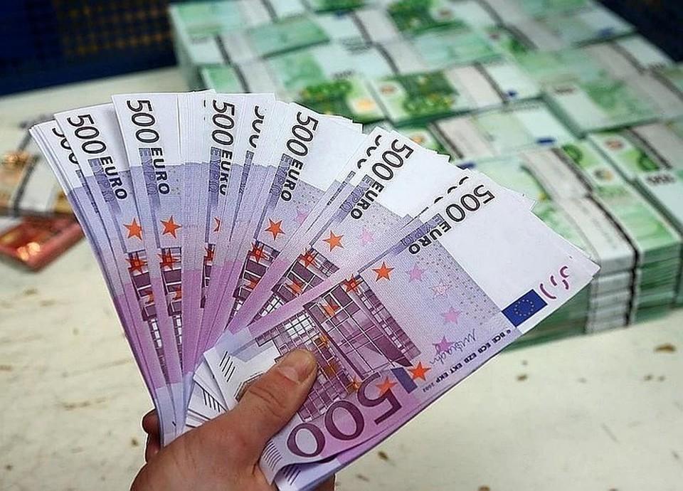 Курс рубля на 19 февраля 2021: доллар и евро подорожали