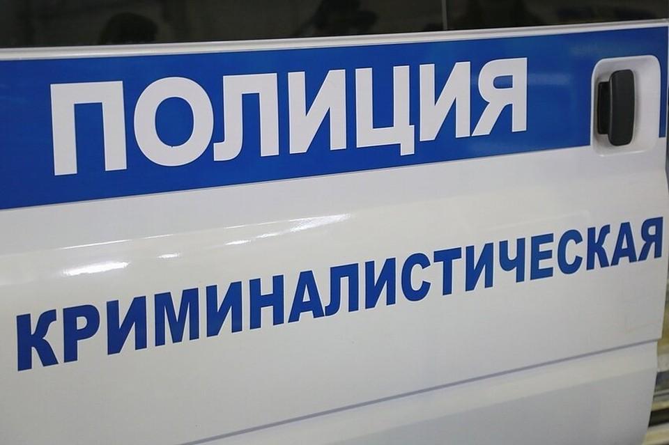 В Хакасии следователи раскрыли убийство 25-летней давности