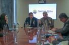 «Это сломает хребет сельского хозяйства»: воронежский аграрий выступил против пошлин на экспорт зерна