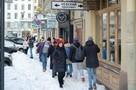 Бизнес-омбудсмен Борис Титов нашел решение проблемы улицы Рубинштейна