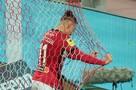 Динамо - Спартак 20 февраля 2021: прямая онлайн-трансляция матча 1/8 финала Кубка России