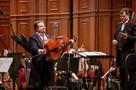 Главный музыкальный фестиваль Белгородчины BelgorodMusicFest «Борислав Струлёв и друзья» в 2021 году отпразднует 10-летие
