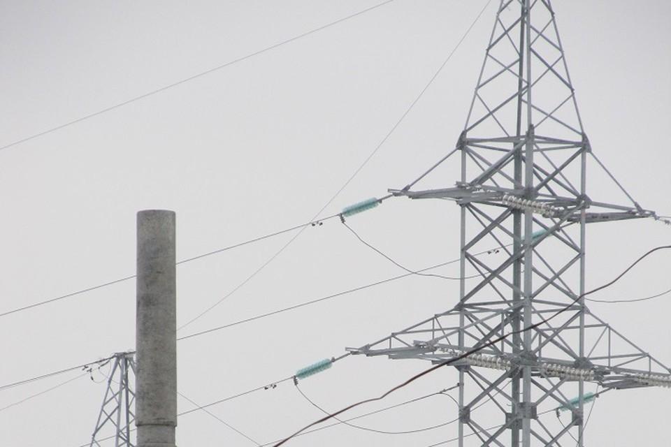 Мощность станции составляет 17,3 МВт.