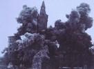 Юбилей области, год 1953-й: посмертный поклон Сталину и приговор Королевскому замку