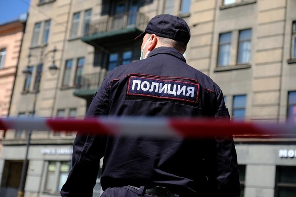 Кемеровчанку посадят в тюрьму из-за найденной банковской карты
