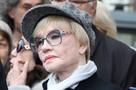 «Божественная женщина»: Дочь показала редкое фото Веры Алентовой в день ее 79-летия