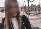 «А я что сделаю?»: Опубликована запись, как соседи полтора часа звонили в полицию во время убийства девушки в Кемерове