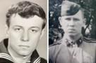 «Настоящие мужчины вспоминают службу в армии». Известные пермяки опубликовали свои армейские фото