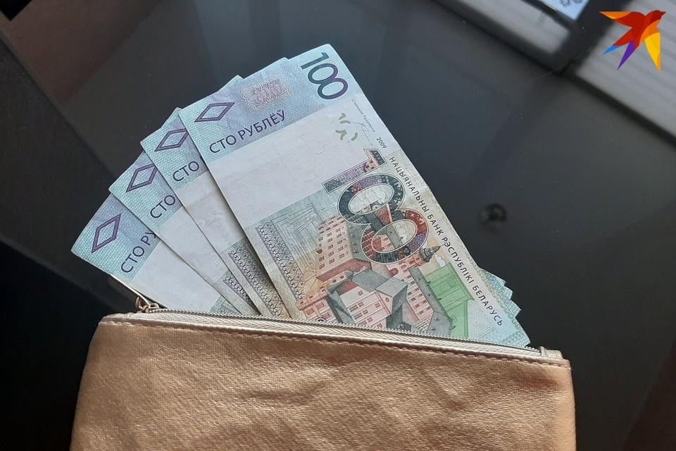 За два дня житель Пружан попался на уловку мошенников дважды.