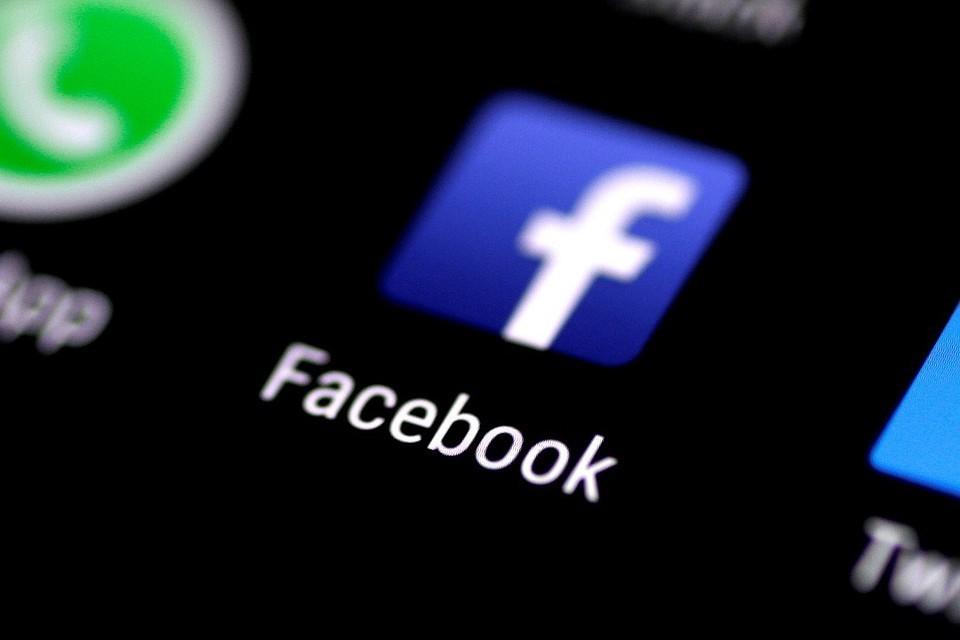 Facebook отменит ограничения на публикации австралийских СМИ