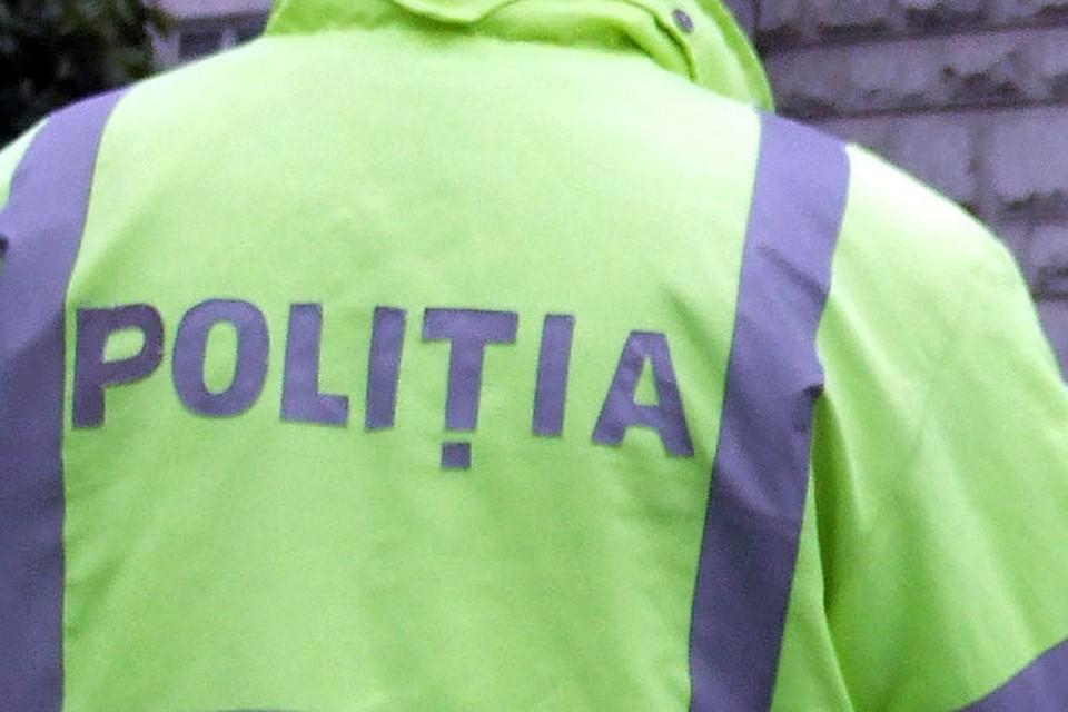 Полиция выясняет все обстоятельства преступления.