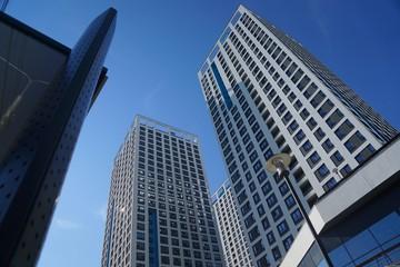 Ипотека в 2021 году: произойдет ли повышение ставок?