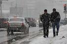Сильная метель, дожди и мокрый снег: что еще ожидает Татарстан с потеплением на этой неделе