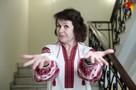 Тканая юбка весит 2,5 кг, рубашка с вышивкой - около 1 кг: как выглядит, сколько стоит и где взять национальный белорусский костюм напрокат