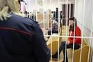 Сегодня, 2 марта огласят приговор журналистке Катерине Борисевич и врачу Артему Сорокину. Вот что известно о процессе