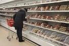 Как изменились цены на продукты в Калининграде за 2 месяца