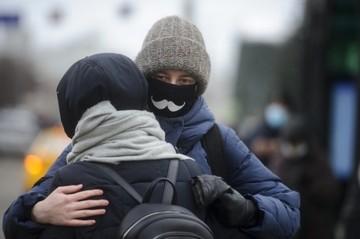 Коронавирус в Нижнем Новгороде, последние новости на 27 февраля 2021 года: в 18 районах региона не выявили новых заражённых