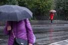 Погода в Ростове-на-Дону на 27 февраля 2021: дожди и сильный ветер ожидают синоптики