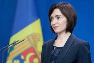 Санду ввергла Молдавию в новый кризис и не собирается из него выходить