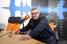 """""""Враги лягут костьми"""": Андрей Ургант раскритиковал уборку снега в Петербурге"""