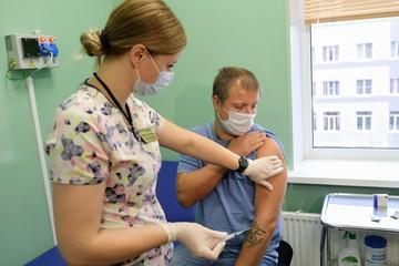 Коронавирус в Перми, последние новости на 1 марта 2021 года: в Прикамье прибыла еще одна партия вакцины от COVID-19