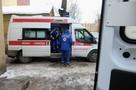«Трагическая случайность»: стало известно, как восьмилетний мальчик сломал обе ноги на скалодроме в Санкт-Петербурге