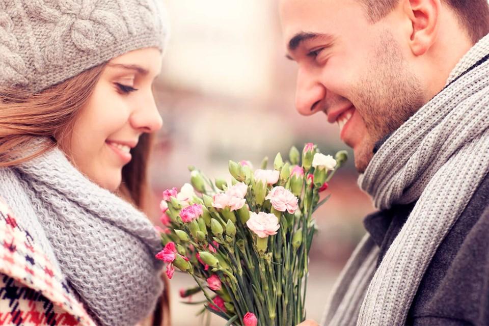 Бизнес-леди, заботливая мама или юная девушка в поисках себя – любимые женщины могут быть такими разными... Как угодить с подарком?