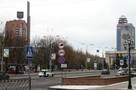 36 школ Донецка получили электронные сообщения о минировании