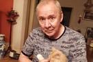 «Сделали шунтирование»: сын Олега Романцева рассказал о состоянии легендарного тренера «Спартака»