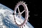 Отель на орбите: начало строительства намечено на 2025 год