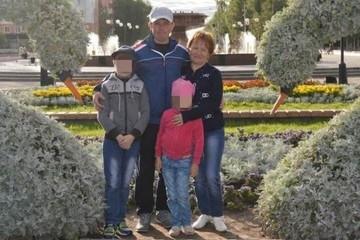 Убийство в Октябрьском: Что говорят знакомые о насильственной смерти матери и двоих детей