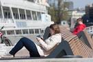 Погода в Ростове-на-Дону на 4 марта 2021: синоптики обещают потепление